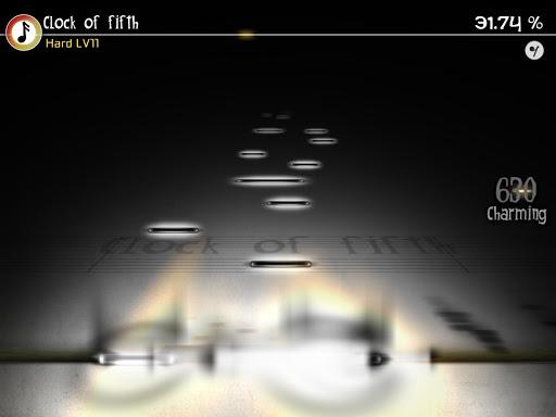 DEEMO apkmr screenshots 11