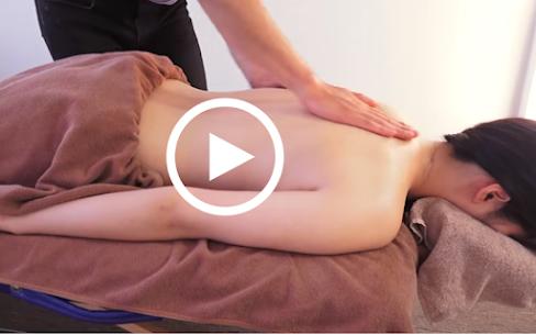 Japan Hot Massage 6