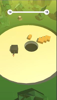 Hole Block Busterのおすすめ画像3