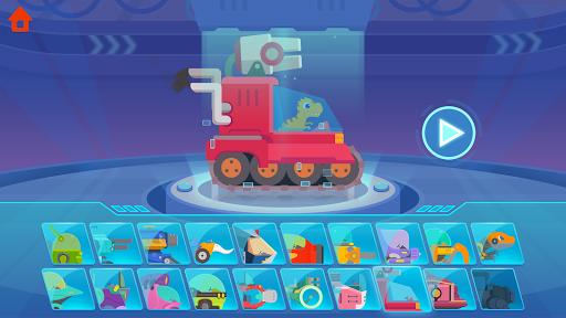 Dinosaur Math - Math Learning Games for kids apktram screenshots 8