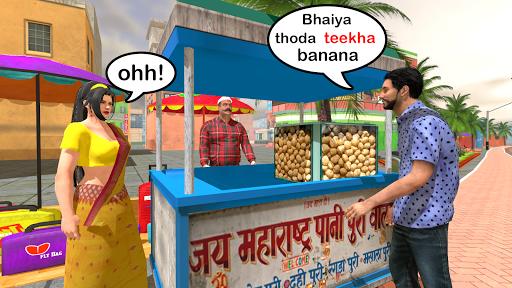 Bhai The Gangster 1.0 screenshots 1