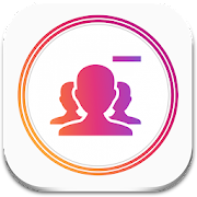 InsPlus - Unfollowers for Instagram