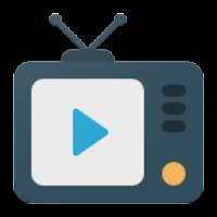 TV Series - Watch Stream TV Shows Free