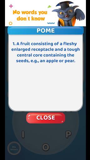 Bilgelik Online Word Game 5.5 screenshots 5