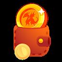 Dragonary CYT Tracker - CYT Wallet Dragonary