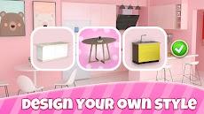 Dream Home - House Design & Makeoverのおすすめ画像4