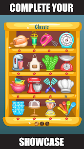Cookies Inc. – Clicker Idle Game MOD APK 20.04 (Unlimited Cookies) 13