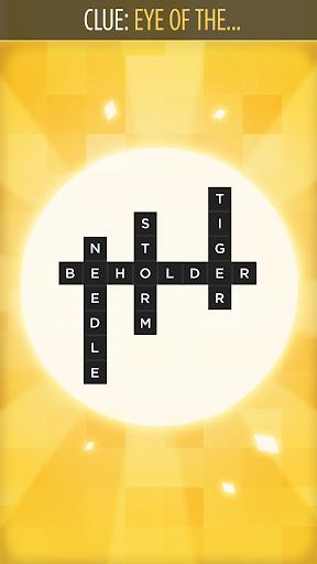 Bonza Word Puzzle 3.3.7 screenshots 3