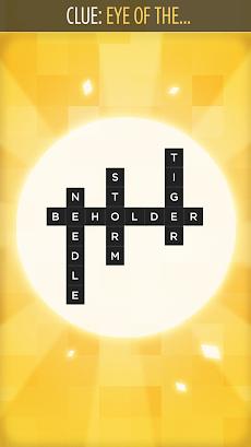 Bonza Word Puzzleのおすすめ画像3