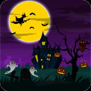Halloween 4k Wallpaper (PRO)
