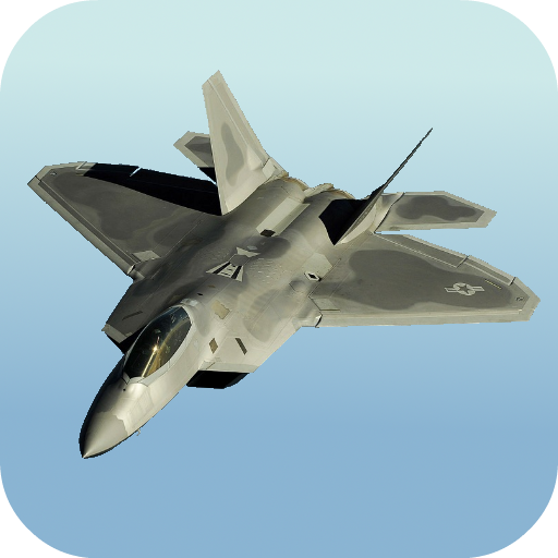 Fighter Jet Wallpapers For PC Windows (7, 8, 10 and 10x) & Mac Computer