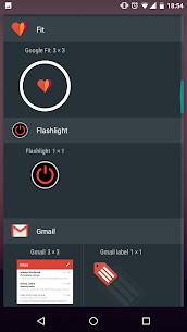 Flashlight Widget App Download For Pc (Windows/mac Os) 1
