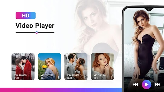 SAX VIDEO PLAYER for PC 3