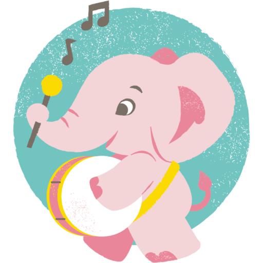 Poronponpon Music