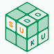 Sudoku - The Best Numbers Puzzle Game - Androidアプリ