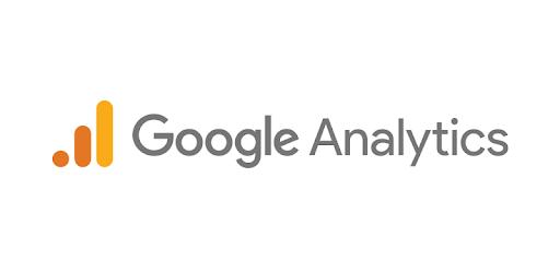 Google Analytics - Apps on Google Play
