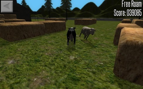 Crazy Cow Hack for iOS and Android 3