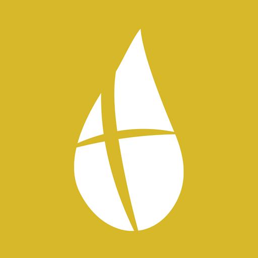 Baixar Igreja de Cristo Dokimos para Android