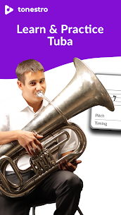 tonestro for Tuba  For Pc | How To Install (Download Windows 10, 8, 7) 1