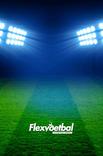 Flexvoetbal  screenshots 17
