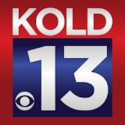 KOLD News 13  Icon