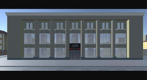Grozny 3D 0.8 screenshots 5