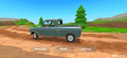 PickUP Simulator 1.0.21 screenshots 9