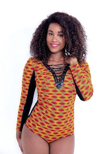 African Print fashion ideas 5.0.1.0 Screenshots 6