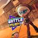 バトルフレックス - リアルタイム対戦リズムゲーム