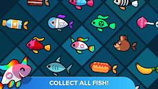 Idle Fish Aquariumのおすすめ画像3