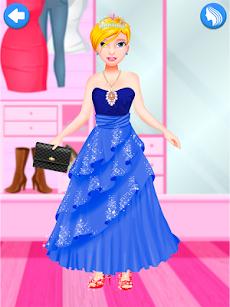 Princess Beauty Makeup Salonのおすすめ画像1