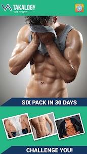 Six Pack in 30 Days – Premium Quality Arvostelu 1