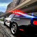 Cop Car Driving 2021 : Police Chase Car Games 2021 - Androidアプリ