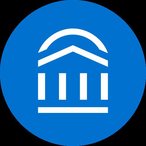 Navigate Student – Apps bei Google Play