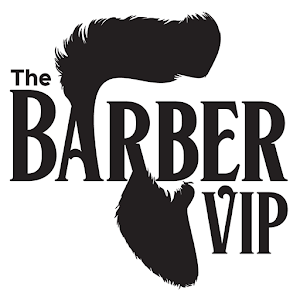 BarberVip User