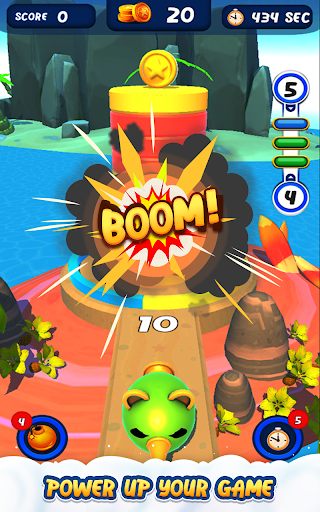 Action Kingu2122 1.2 screenshots 18