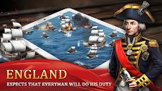大戦争:ナポレオン、戦争&戦争戦略ゲームのおすすめ画像5
