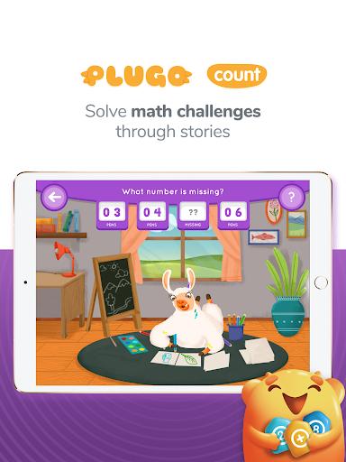 Shifu Plugo android2mod screenshots 16