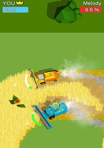 Farm Master  screenshots 8