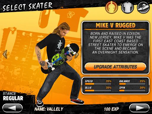 Mike V: Skateboard Party 1.5.0.RC-GP-Free(66) Screenshots 8