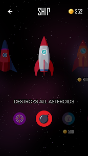 Space Math 🚀 Learn multiplication tables fast! 1.1.2.5 Android APK Mod 3