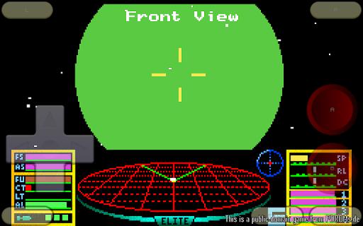VGBAnext - Universal Console Emulator 6.4.2 screenshots 6