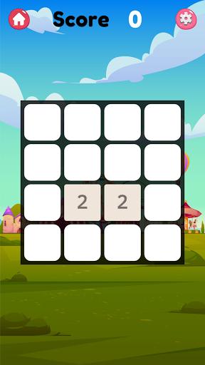 Mini Games: Sweet Fun  screenshots 7