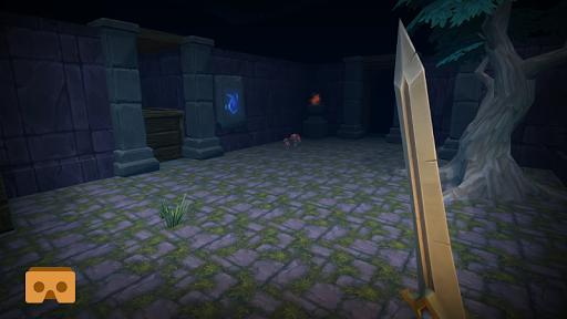 VR Fantasy 1.0.2 Screenshots 8