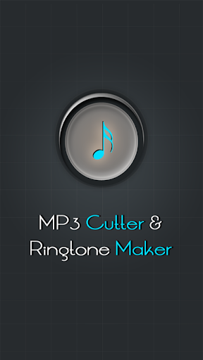 MP3 Cutter & Ringtone Maker Apk 1