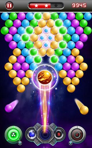 Laser Ball Pop apkpoly screenshots 6