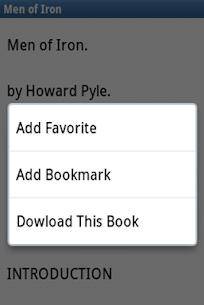 1000000+ FREE Ebooks Mod Apk (Paid Features Unlocked) 5