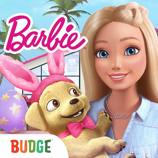 Los Mejores Juegos de Barbie Gratis