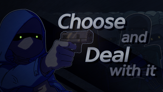 Not Exactly A Hero! 1.0.19 APK + Mod (Unlimited money) para Android