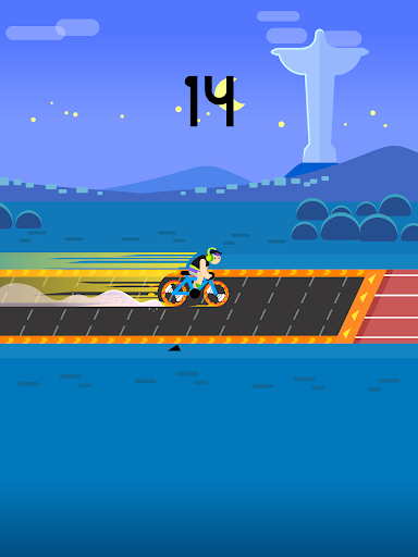 Ketchapp Summer Sports 2.1.8 screenshots 14